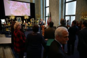 Nowruz on Capitol Hill, Sponsored by Association of Iranian American Community, member of OIAC_March 21, 22017_1