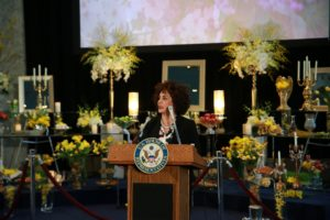 Nowruz on Capitol Hill, Sponsored by Association of Iranian American Community, member of OIAC_March 21, 22017_CR2_3JPG