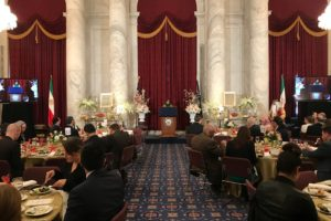 Senate Nowruz sponsored by OIAC, March 15, 2017._3